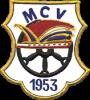 MCV Veranstaltungen