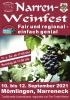 Narren-Weinfest