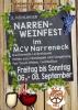 3. Mömlinger Narren-Weinfest