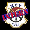 MCV Monatsversammlung